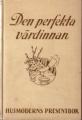 den_perfekta_v_rdinnan_1153639221_1203