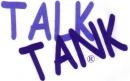 Talk Tank logo