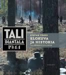 tali-ihantala-1944
