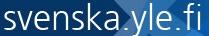 Svenska yle.fi logo