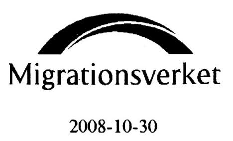 mig-logo-3010-2008