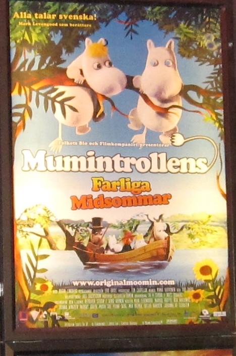 mumintrollens-farliga-midsommar