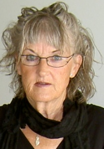 Birgitta Elfström maj2009_3