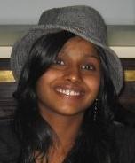 Chrisen 2009