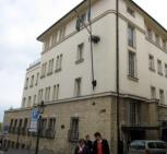 sveriges-ambassad-residens-i-prag