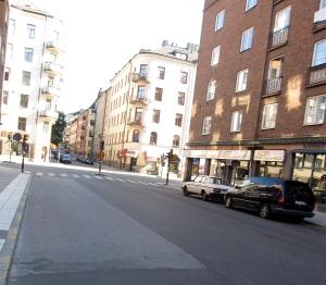 Tomt på Söder 28.6.09 nr 2