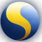 Sverige EU-ordf logo
