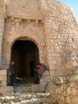 Urgamla porten iAmadi