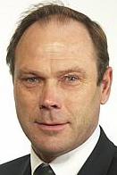 Lars Gustafsson kd