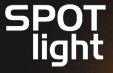 Spotlight Yle