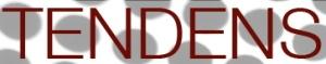 Tendens logo