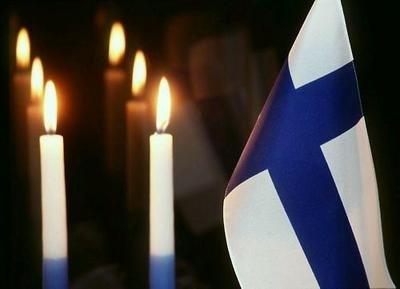 Bildresultat för finlands självständighet