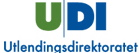 UDI logo