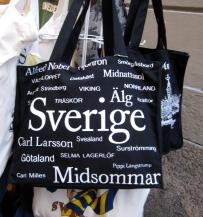 Svensk kultur