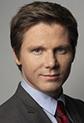 Erik Ullenhag. Foto: Johan Ödmann