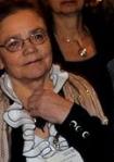 Tuire Toivanen 28.1 2012