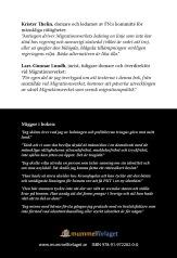 baksida_miggor