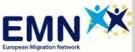 EMN logo