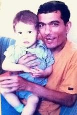 Mohammed Solafa
