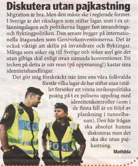 Notis Södermalmsnytt nr 9 2013