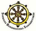 Sveriges Buddhistiska Samarbetsråd