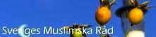 Sveriges muslimska råd