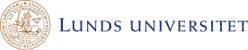 Lunds universitet logo