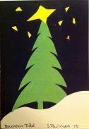 Jonas Paulmans julkort 3