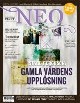 NEO 05 2013