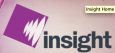 Insight Australien logo
