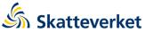 Skatteverket logo