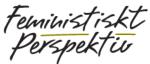 Feministiskt Perspektiv
