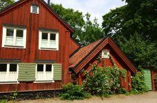 Stigbergsgatan bild 1