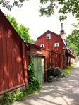 Stigbergsgatan bild 3