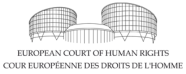European Court of Human Rights logo