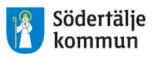 Södertälje kommun logo