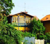 Vaxholm hus 1