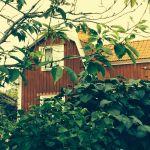 Vaxholm hus 2