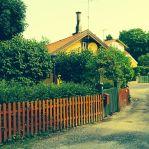 Vaxholm hus 3
