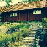 Vaxholm hus 4