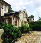 Vaxholm hus 5