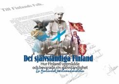 Det självständiga Finland