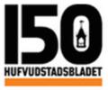 Hbl 150 år