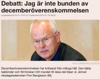 Finn Bengtsson M