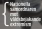 Nationell samordnare