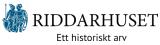 Riddarhuset ett historiskt arv
