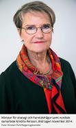 Kristina Persson S