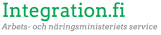 integration.fi logo
