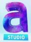 A Studio Yle