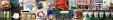 cropped-bild-till-header-med-mc3a5tt1.png